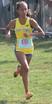 Christina Geisler Women's Track Recruiting Profile