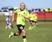 Haddie Carlson Women's Soccer Recruiting Profile