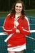 Lanae Singleton Women's Tennis Recruiting Profile