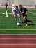 Athlete 425791 square