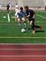 Robert Keebler Men's Soccer Recruiting Profile