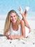 Brooke Trossen Women's Track Recruiting Profile