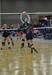 Athlete 425904 square