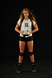 Ryan Palmieri Women's Volleyball Recruiting Profile