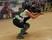 Makayla Pepe Softball Recruiting Profile