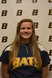 Alexa Rayborn Softball Recruiting Profile