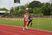 Athlete 428047 square