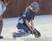 Katherine Kadlec Softball Recruiting Profile