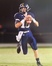 Jake Erickson Football Recruiting Profile
