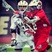 Stephen Becker Men's Lacrosse Recruiting Profile