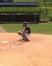 Eric Raio Baseball Recruiting Profile