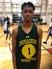 Keith Holmes Men's Basketball Recruiting Profile