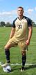 Joseph Ginder Men's Soccer Recruiting Profile