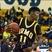 Ta'Vonne Bond Men's Basketball Recruiting Profile