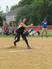 Alyssa Malicki Softball Recruiting Profile