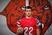 Gavin Gardner Football Recruiting Profile
