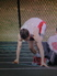 Athlete 434210 square