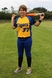 McKenna Cook Softball Recruiting Profile