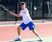 Brandon Sulzberg Men's Tennis Recruiting Profile