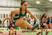 Alaina Pagliaro Women's Track Recruiting Profile