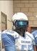 Jake Jones Football Recruiting Profile