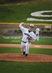 Jake Evans Baseball Recruiting Profile