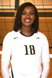 Camry Dabney Women's Volleyball Recruiting Profile