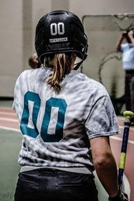 Keira Teserovitch's Softball Recruiting Profile