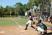 Manny Pantaleon Baseball Recruiting Profile