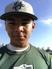 Oren Hill Baseball Recruiting Profile