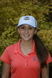 Faith Francioso Women's Golf Recruiting Profile