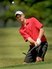 Hunter Simonini Men's Golf Recruiting Profile