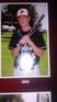 Jake Huff Baseball Recruiting Profile