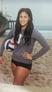 Tyler Fields Women's Volleyball Recruiting Profile