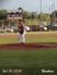 Elijah Niemeyer Baseball Recruiting Profile