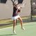 Georgia Wright Women's Tennis Recruiting Profile