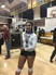 Kameela Hall Women's Volleyball Recruiting Profile