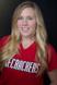 Carly Beard Softball Recruiting Profile