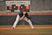Jeffery (JJ) Fuller Baseball Recruiting Profile