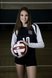 Ashley Hargiss Women's Volleyball Recruiting Profile