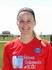 Karla Schueler Women's Soccer Recruiting Profile