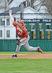 Quinten Cooleen Baseball Recruiting Profile