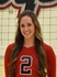 Landry Armstrong Women's Volleyball Recruiting Profile