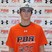 Tony Yambor Baseball Recruiting Profile