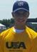 Damian Serralta Baseball Recruiting Profile