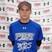 Ethan Eldridge Baseball Recruiting Profile