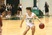 Alexandre Ionesco Men's Basketball Recruiting Profile