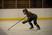 Brianne Lasky Women's Ice Hockey Recruiting Profile