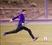 Kyle Wilson Men's Soccer Recruiting Profile