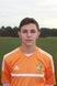MARIOPIO DI PASQUALE Men's Soccer Recruiting Profile